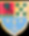 Wappen[8].png