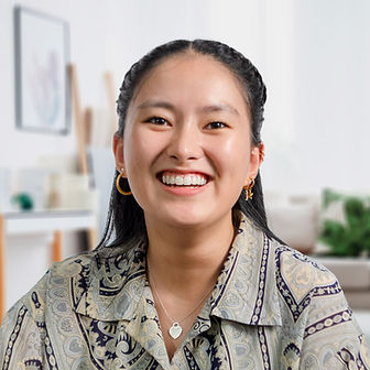 Tenzin Gyawolowa, Lehrperson