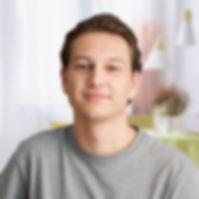 Raphael Meyer, Lehrperson
