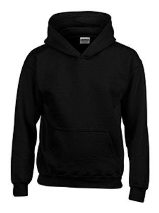Hoodie Sweatshirt (youth)