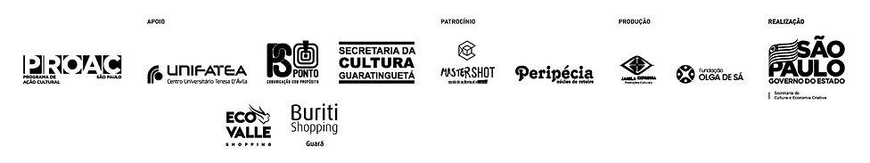 Régua-de-Logos-horizontal (1).jpg