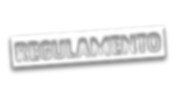 regulamentop.png