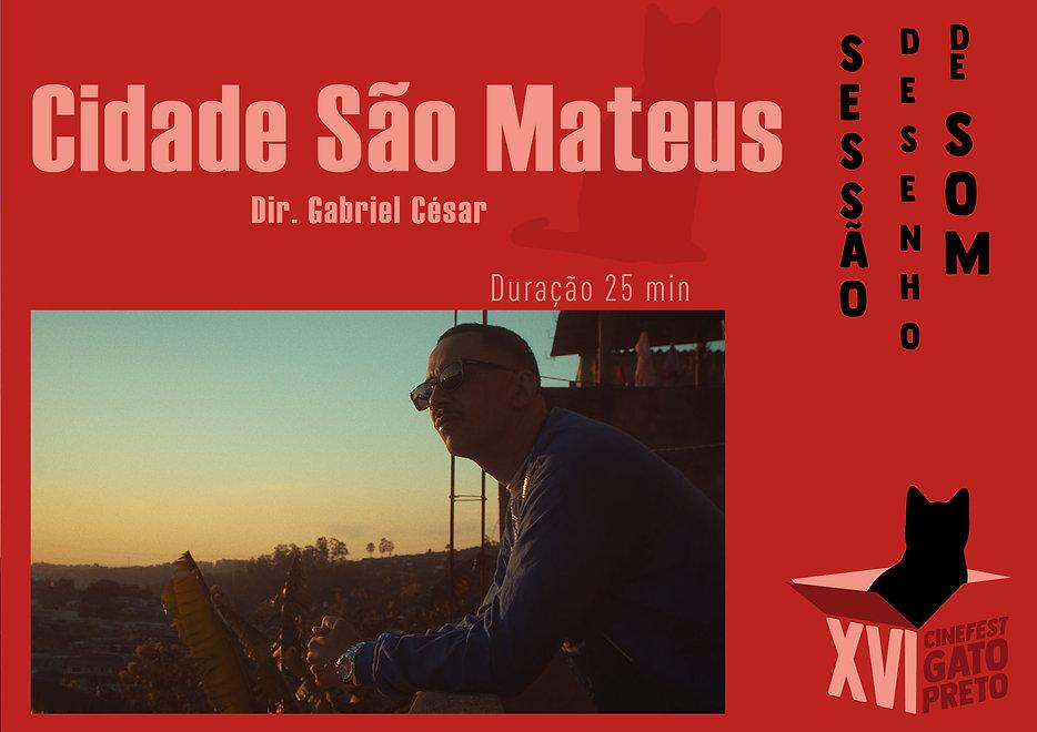 01_-_Cidade_São_Mateus.jpg