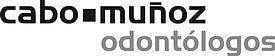 logo_cabo_muñoz_jpg_(1).jpg