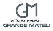 logo MATEU.jpg