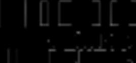 idim-logo-nuevo-black.png