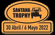 logo 2022 web.png