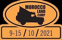 logo landcamp 2021.png