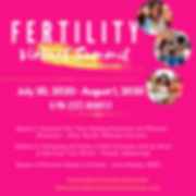 fertility virtual summit banner_1280.png