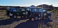 raid en coche, raid de coches, rally raid marruecos, raid marruecos, camel trophy, land rover marocco, land rover series, land rover marocco