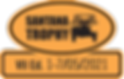 logo 2021 web.png