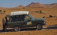 raid en coche, raid de coches , camel trophy, dakar, rally raid, land rover maroc, land rover marocco, raid marco, raid marocco, land rover raid