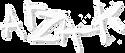 LogoArzak.png