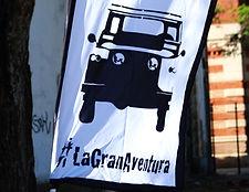rally raid maroc, raid santana, raid land rover, marruecos, marruecos 4x4, 4x4 raid, raid maroc, raid marocco, raid marruecos, land rover maroc