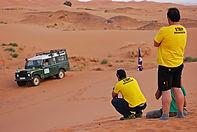 Camel trophy, dakar, Raid Marruecos, raid orientación, raid de coches clasicos, raid de land rover, raid santana, raid maroc, raid marocco, land rover maroc