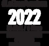 inscripciones abiertas 2022.png