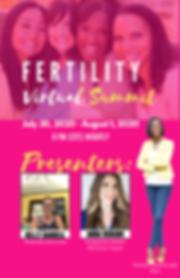 Copy of Fertility flyer .png