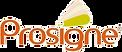 prosigne-400x400_edited.png
