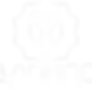 logo_vertical-1.2.png