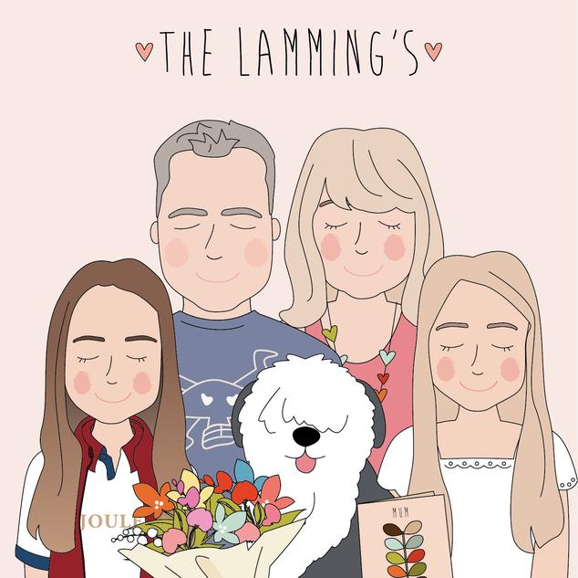 The Lammings-01.png