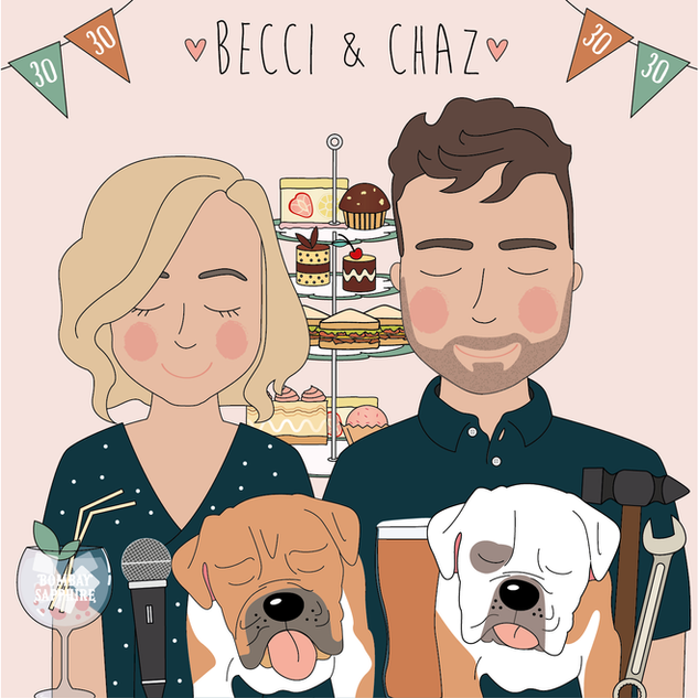 Becci and chaz-01.png