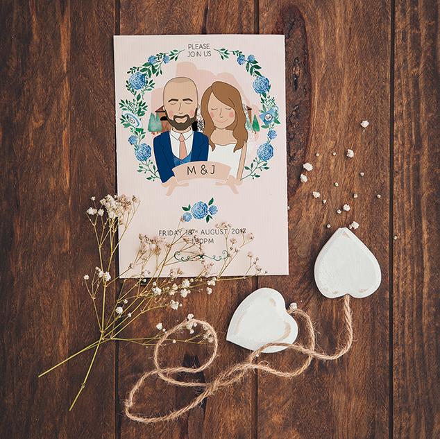 Wedding invitation M+J.png