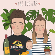 The fosters-01.png