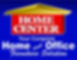 LogoHC 2.jpg
