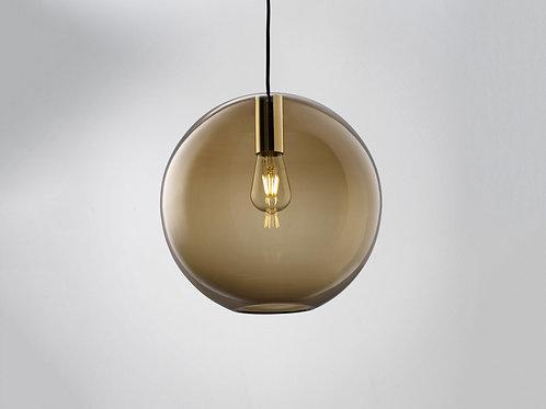 Loon Ball brown