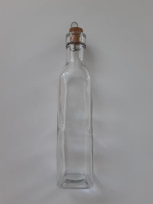 Vase Liquero lang