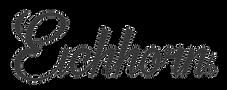 Logo-Eichhorn--PDF-Format.png
