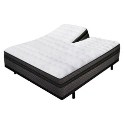 upperflex mattress.jpg
