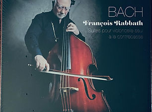 CD Bach.jpg