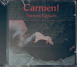 CD Carmen.jpg
