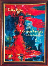 Sheet Music - A Carmen Fantasy.jpg