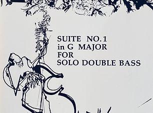 Sheet Music - Suite in G.jpg