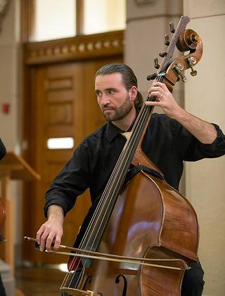 Jason Heath with bass.jpg