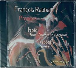 CD Paganini.jpg