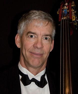 Patrick Neher