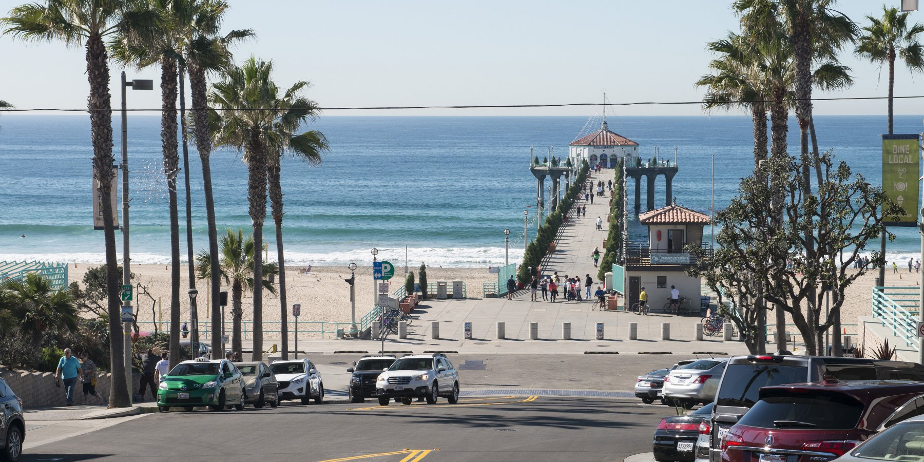 Manhattan-Beach-Pier-2