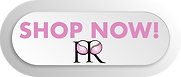 PR20_button.png