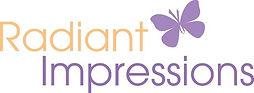 Radiant-Impressions.jpg