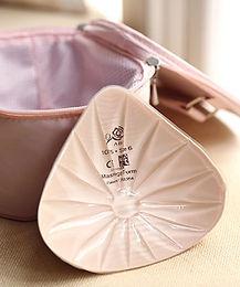 ABC 10575 Massage Form® Air