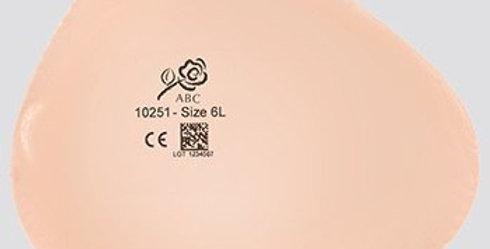 ABC 10251 Classic Asymmetric Air
