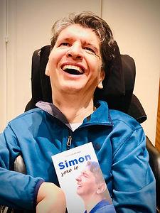 SimonSono io.jpeg