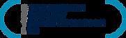 Conflict Transformation Lab Logo