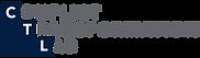 CTL Logo Test 4.png