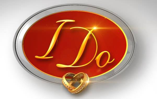 Premarital Coaching