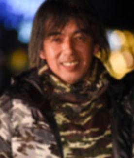 kenichimurakami.jpg