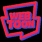 WebtoonLogoTransparent.png